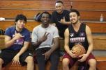 Basketball (42)